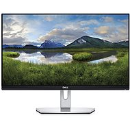 "23"" Dell S2319H - LCD monitor"