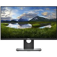 "23.8"" Dell P2418D - LCD monitor"