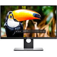 "25"" Dell UP2516D UltraSharp - LCD Monitor"