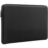 """Dell EcoLoop Leather Sleeve PE1522VL 15"""" - Laptop Case"""