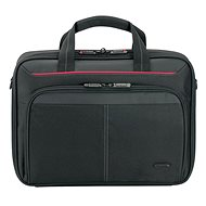 Dell Targus Classic Clamshell 13.4'' - Laptop Bag