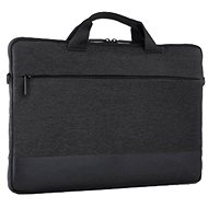 "Laptop Bag Dell Professional 15.6"" - Brašna na notebook"