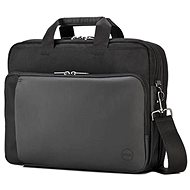 "Dell Premier Briefcase 13.3"" - Laptop Bag"