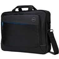 "Dell Professional Briefcase 14"" - Hard Case"