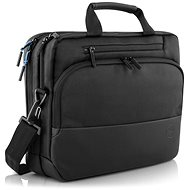 "Dell Pro Briefcase 14"" - Laptop Bag"