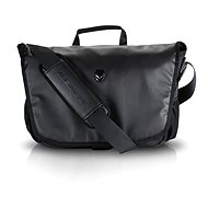 "Dell Alienware Vindicator Messenger Bag 13""/15""/17"" - Laptop Bag"