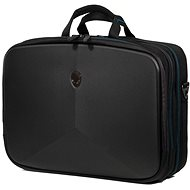 "Dell Alienware Vindicator Briefcase V2.0 - 17.3"" - Laptop Bag"