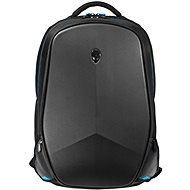 "Dell Alienware Vindicator 15"" - Laptop Backpack"