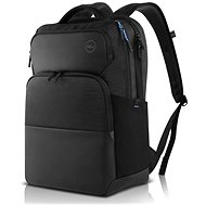 Dell Pro Backpack 15'' - Laptop Backpack