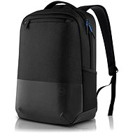 "Dell Pro Slim Backpack 15"" - Laptop Backpack"