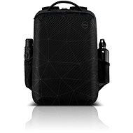 "Dell Essential Backpack (ES1520P) 15"" - Laptop Backpack"