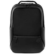 "Dell Premier Backpack 15"" black - Laptop Backpack"