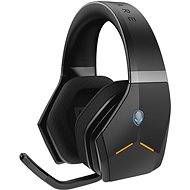 Dell Alienware Wireless Headset AW988 - Gaming Headset