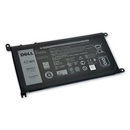 Dell for Inspiron - Laptop Battery