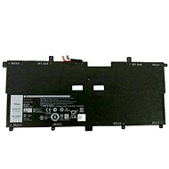 Dell for XPS 9365 - Laptop Battery