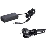 Dell 65W - Power Adapter
