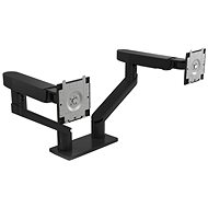 Dell Dual Monitor Arm - MDA20 - Stand