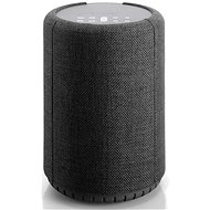 Audio Pro A10, Dark Grey - Bluetooth speaker
