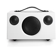 Audio Pro C3, White - Bluetooth Speaker