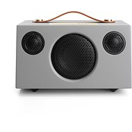 Audio Pro C3, Grey - Bluetooth Speaker