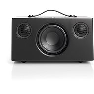 Audio Pro C5, Black - Bluetooth Speaker