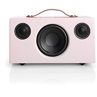 Audio Pro C5, Pink - Bluetooth speaker