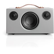 Audio Pro C5, Grey - Bluetooth Speaker