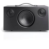 Audio Pro C10, Black - Bluetooth Speaker