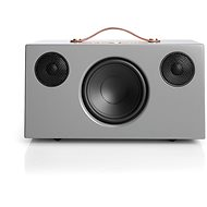 Audio Pro C10, Grey - Bluetooth Speaker