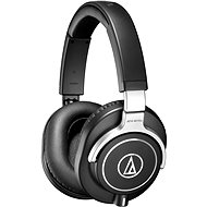 Audio-Technica ATH-M70x - Headphones