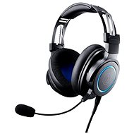 Audio-Technica ATH-G1 - Gaming Headset
