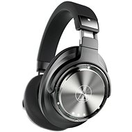 Audio-technica ATH-DSR9BT - Headphones with Mic