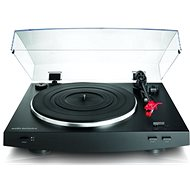 Audio Technica AT-LP3 - Turntable
