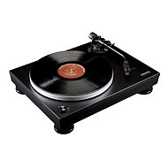 Audio-Technica AT-LP5 - Gramophone