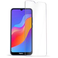AlzaGuard Glass Protector for Huawei Y6 (2019)/Honor 8A - Glass protector