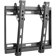 "AlzaErgo T105 Frame folding 23-42"" - TV Stand"