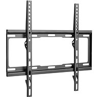 "AlzaErgo F205B Fixed Frame 32""-55"""
