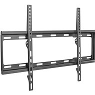 "AlzaErgo F305B Fixed Frame 37""-70"" - TV Stand"