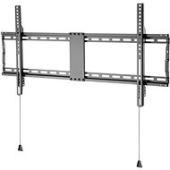"AlzaErgo FXL05B Frame XL Fixed 43""-90"" - TV Stand"