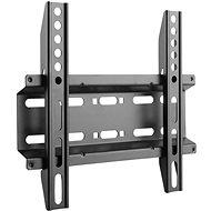 "AlzaErgo F110B Fixed Plate 23""-42"" - TV Stand"