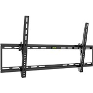 "AlzaErgo T405B Big Load Folding 37""-70"" - TV Stand"
