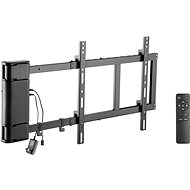 "AlzaErgo E205B Electric 32""-60"" - TV Stand"