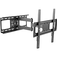 "AlzaErgo M230B Convey Articulated 32""-55"" - TV Stand"