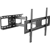 "AlzaErgo M305B Convey Articulated 37""-70"" - TV Stand"