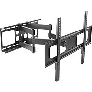 "AlzaErgo M310B  Articulated Convey 37""-100"" - TV Stand"