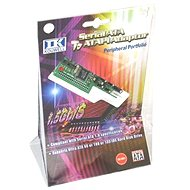 KOUWELL KW-5562 - Expansion Card