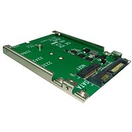 KOUWELL DT-119 - Expansion Card