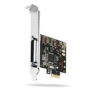 AXAGO PCEA-P1 expansion card - Expansion Card