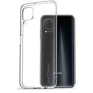 AlzaGuard for Huawei P40 Lite, Clear