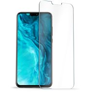 AlzaGuard 2.5D Case Friendly Glass Protector for Honor 9X Lite